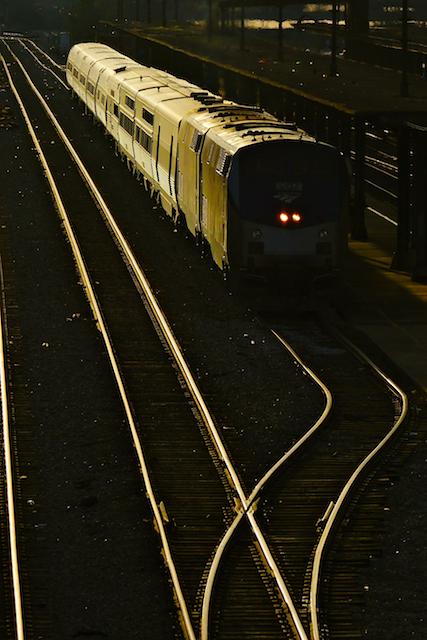 Dec3115 Amtrak Crescent 20 Birmingham2