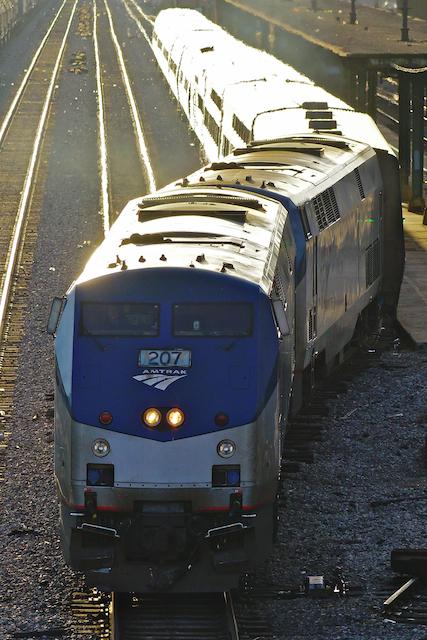 Dec3115 Amtrak Crescent 20 Birmingham3