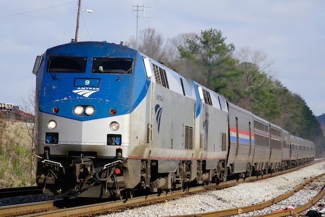 Dec3115 Amtrak Crescent19 Irondale1