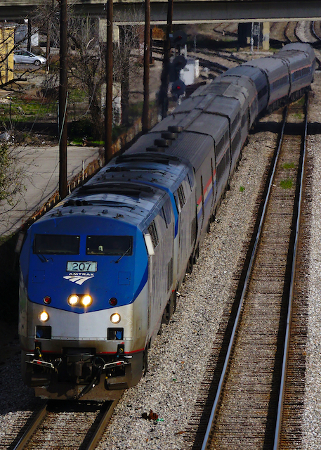 Jan0216 Amtrak Crescent 19 Birmingham 2
