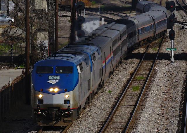Jan0216 Amtrak Crescent 19 Birmingham1
