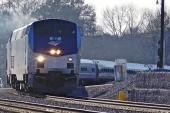 Jan1616 Irondale Amtrak Crescent20