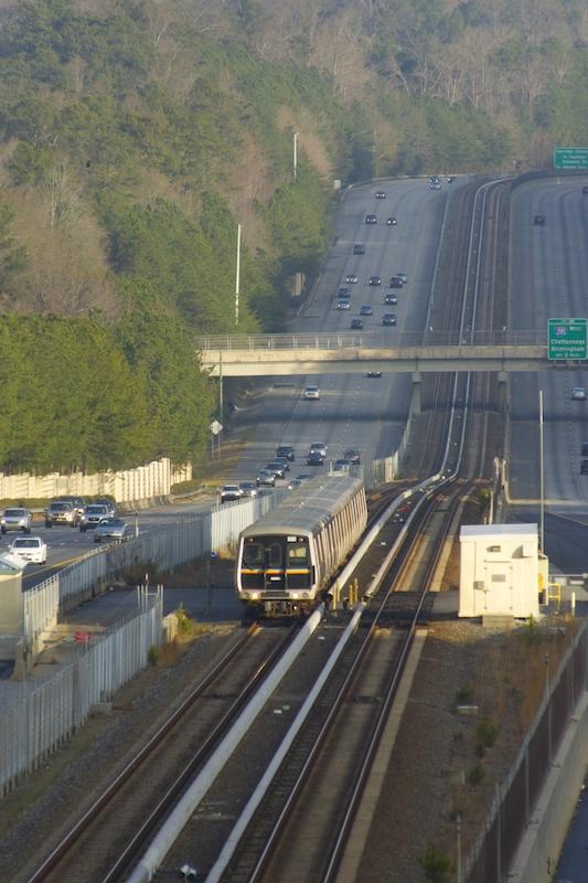 Jan1716 Atlanta MARTA 5