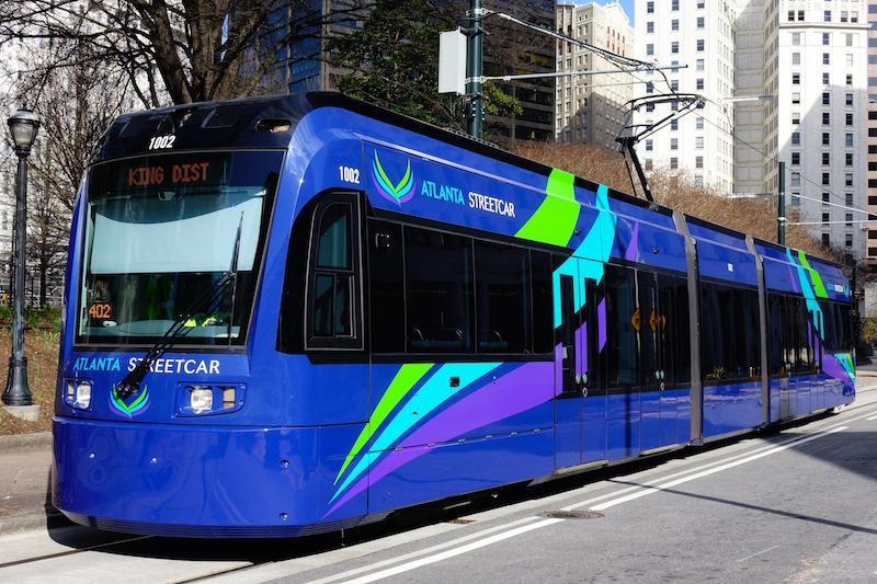 Jan1716 Atlanta street car2