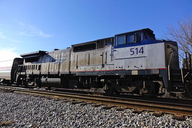 Jan2416 Amtrak Crescent20 514