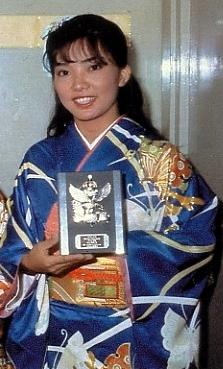 ミミwahuku