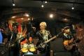 Beatles0313.jpg