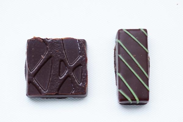 【TIKAL by Cacao en Masse】ボンボンショコラ