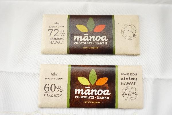 【manoa】ハワイアンクラウン