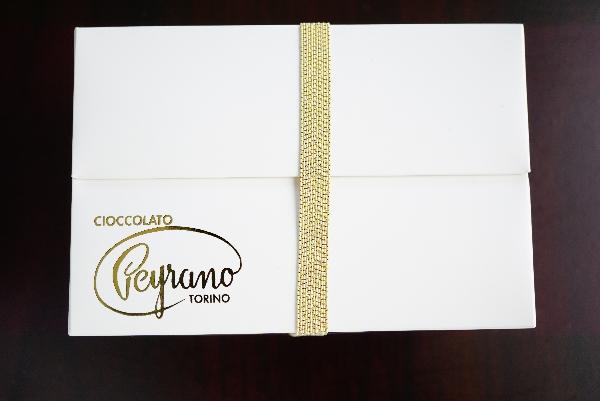 【Payrano】ディ・クオーレ・SPダブルボックス