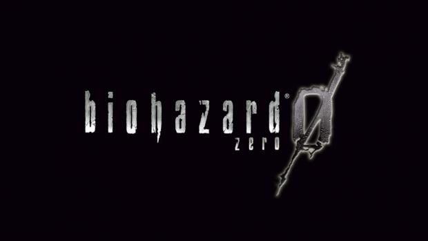 biohazard 0 HD REMASTER_20160121000755