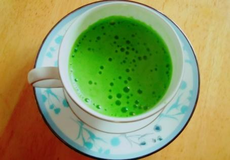 cupchino3.jpg