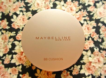 maybelin.jpg