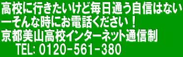 20151216220054651.jpg