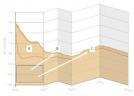 05_MQA_graph3.jpg