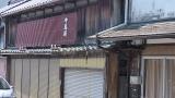 20150501足助岡崎160