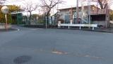 20160109大野原11