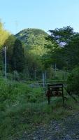 20150523炭焼平山線034