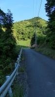 20150523炭焼平山線033