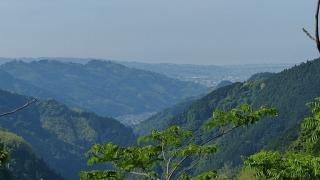 20150523炭焼平山線050