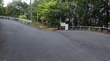 20150523炭焼平山線054