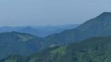 20150523炭焼平山線059