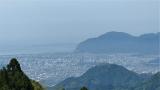 20150523炭焼平山線058