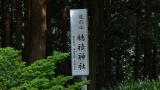 20150523炭焼平山線071