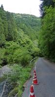 20150523炭焼平山線109