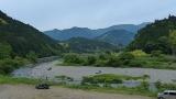 20150523炭焼平山線119