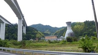 20150523炭焼平山線129