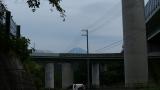 20150523炭焼平山線145