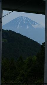 20150523炭焼平山線146