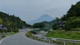 20150523炭焼平山線153