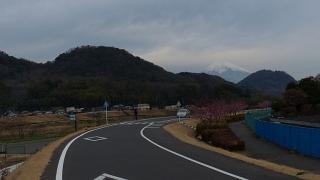 20160220伊豆長岡ポタ014