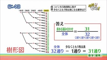 151218合格モーニング (3)