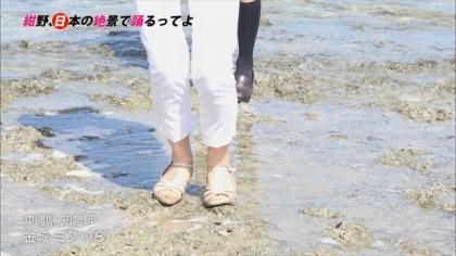 151226知念岬 (2)
