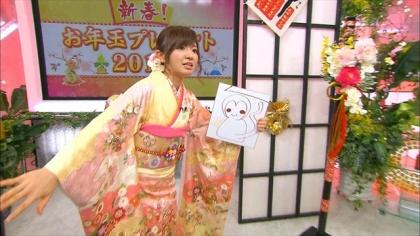 160101BS新春3 (5)