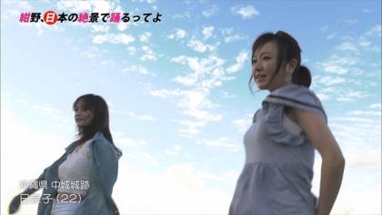 151226電照菊 (6)