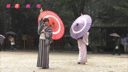 浅田真帆 (1)
