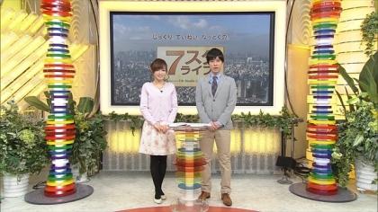 160115 7スタライブ 紺野あさ美 (7)