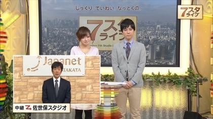 160115 7スタライブ 紺野あさ美 (5)