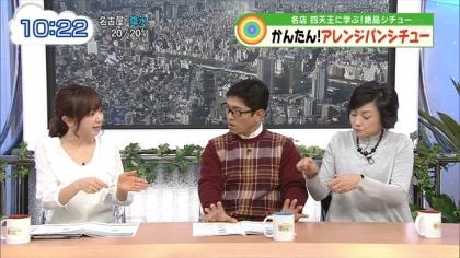 160125なないろ日和 紺野あさ美 (5)