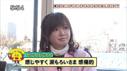 160131リンリン相談室7 紺野あさ美 (7)