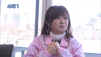 160202リンリン相談室 紺野あさ美 (4)