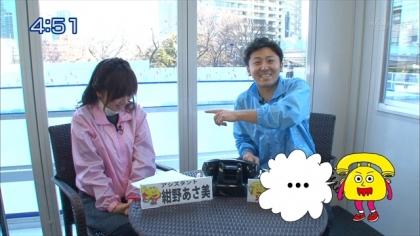 160202リンリン相談室 紺野あさ美 (2)