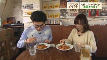 160205マイライク7スタライブ 紺野あさ美 (6)