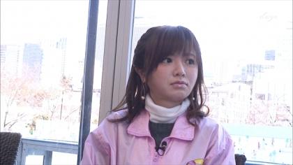 160206リンリン相談室 紺野あさ美 (4)