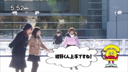 160207リンリン相談室7 紺野あさ美 (6)