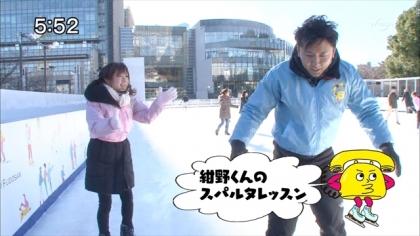 160207リンリン相談室7 紺野あさ美 (5)